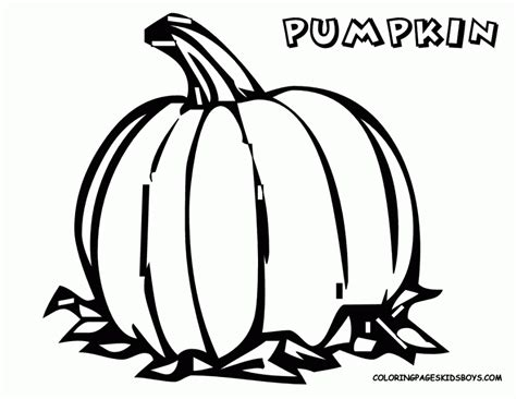 pumpkin scarecrow coloring pages netthanksgiving scarecrow coloring pages pumpkin face id
