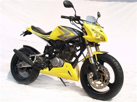 Sparepart Honda Mega Pro 2007 kumpulan modifikasi motor honda mega pro negeri info