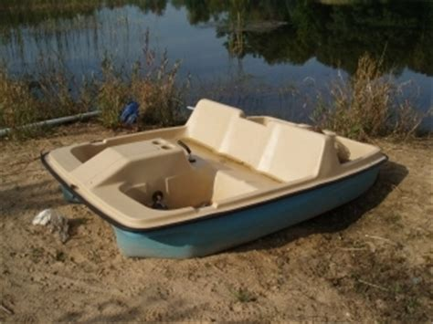 large paddle boats for sale big paddle pedal boat pictures to pin on pinterest pinsdaddy