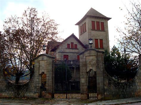 san antonio haunted house haunted house can a tenant break the lease san antonio real estate