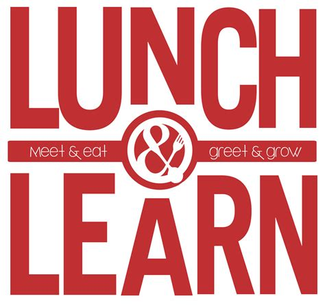 october lunch learn united way of west alabama