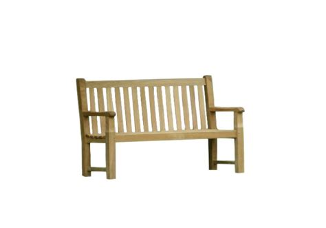 charleston bench 4 teak charleston bench teak furniture outlet