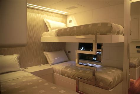 what is a pullman bed twin image gallery diane twin more twin cabin 1