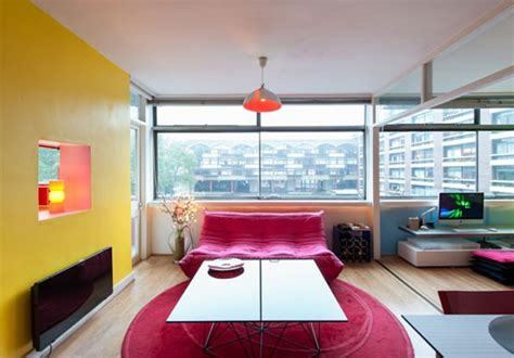 one bedroom apartment in london on the market one bedroom apartment in the 1950s
