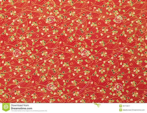 background paper flowers design royalty free stock photography image 35713617