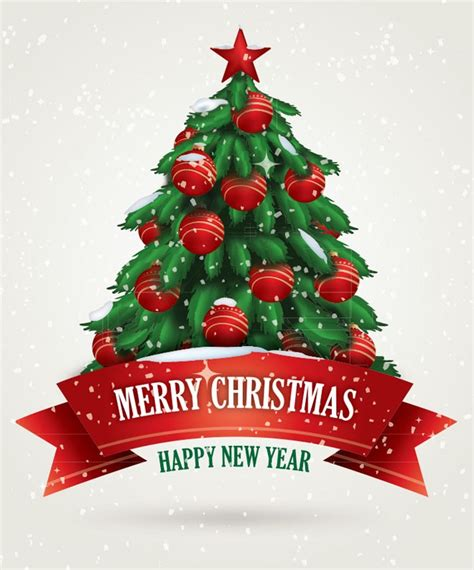 christmas vector design resource  greeting cards  websites eps ai svg part