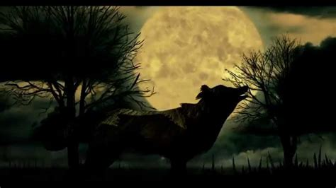bookmyshow ncpa the hound of the baskervilles ncpa trailer at bookmyshow