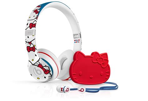 beats by dre apk beats by dre debuts special edition hello headphones for 40th anniversary ios