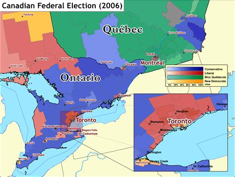 Search Canada Ontario Free File Canada Election 2006 Ontario V3 Png Wikimedia Commons