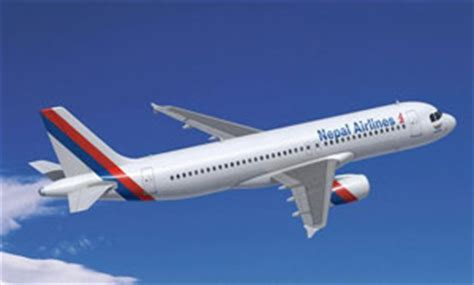 Flights From Ktm To Bkk Nepal Airlines Book Cheap Airline Tickets From Nepal