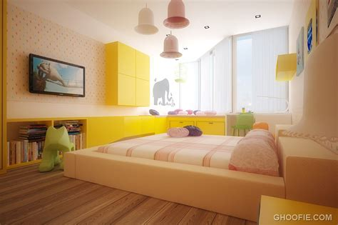 amazing kids bedroom ideas making amazing kids bedrooms is not difficult bedroom