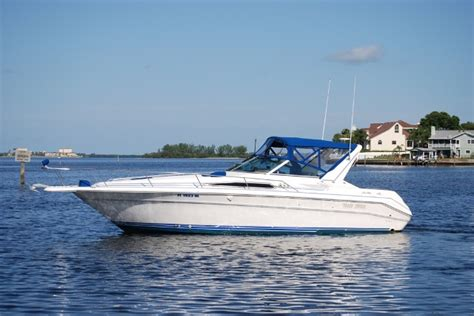 sea ray boats past models sea ray boat boat yacht reviews