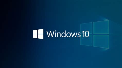 windows 10 the 2017 updated user guide to master microsoft windows 10 with tips and tricks tips and tricks user manual user guide windows 10 books microsoft releases windows ten insider preview build 16237
