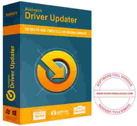 tweakbit driver updater full version tweakbit driver updater 1 8 2 2 full crack