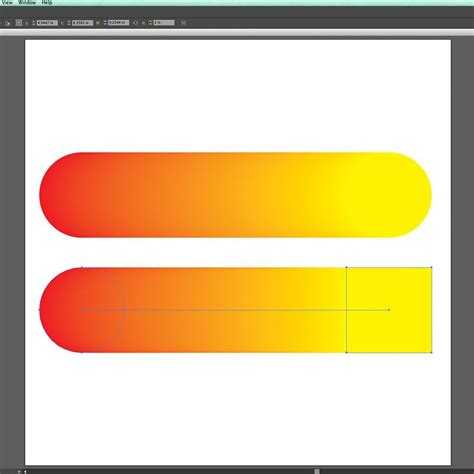 illustrator tutorial for photoshop users 434 best illustrator images on pinterest water colors