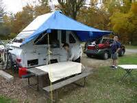aliner awning for sale awning aliner awning