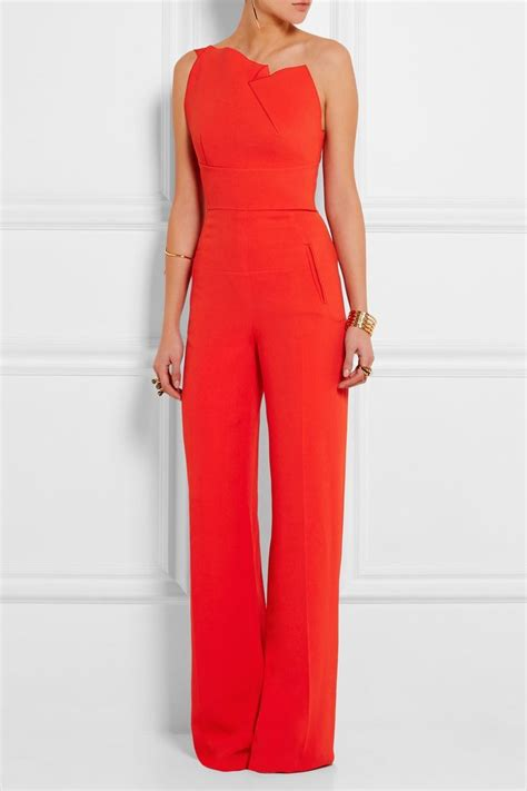 Wedding Guest by The 25 Best Jumpsuit For Wedding Guest Ideas On