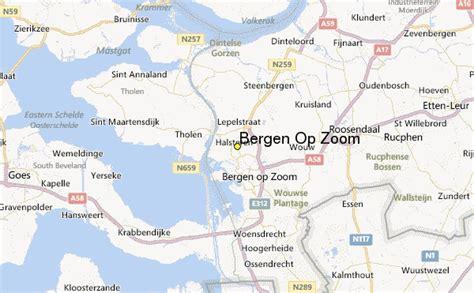 Bergen Record Notices Bergen Record