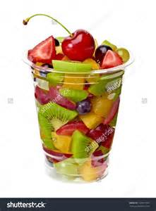 Fruit Cups Fruit Cup Clipart Clipartsgram