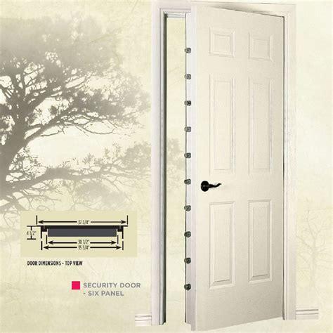 Browning Safe Door by Browning Vault Security Door A1 Safes Co Liberty Gun