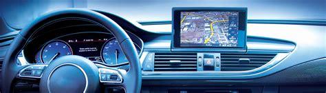 car navigation systems custom car stereo charleston sc