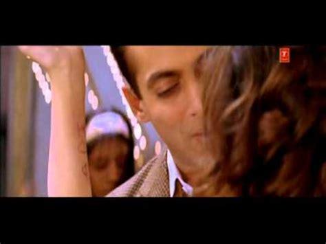 lucky no time love mp3 songs download download sun zara full song lucky salmaan khan