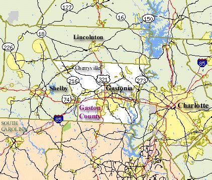 lincoln county nc lincoln county nc related keywords lincoln county nc