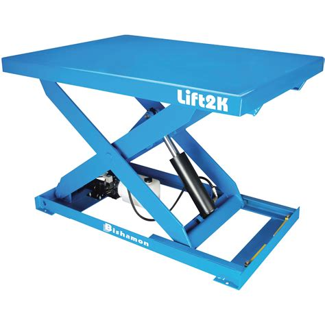 hydraulic table lift lift tables manual lift tables electric and hydraulic lift