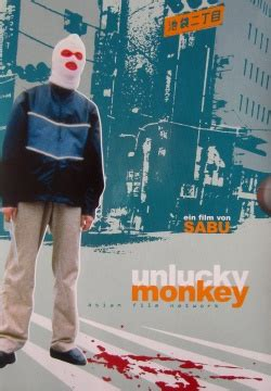 dramacool punch unlucky monkey 1998 english subtitles watch online and