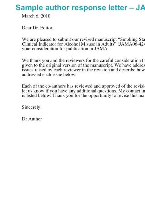 cover letter for revised manuscript sle cover letter journal revision zonazoom