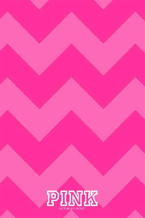 wallpaper pink chevron vs pink chevron iphone wallpaper iphone pinterest