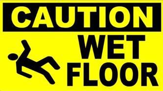 payday 2 caution floors achievement
