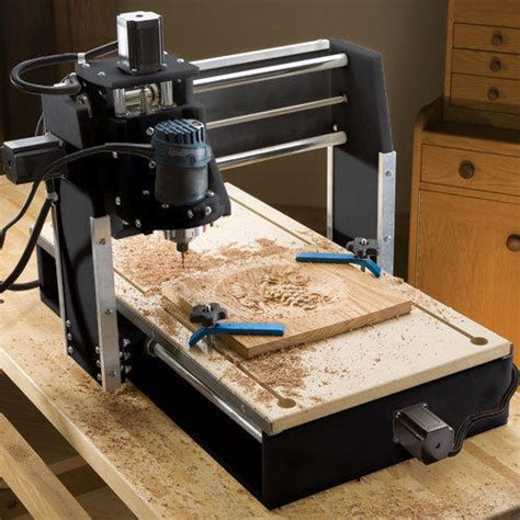 automatic cnc wood engraving machine rs  piece
