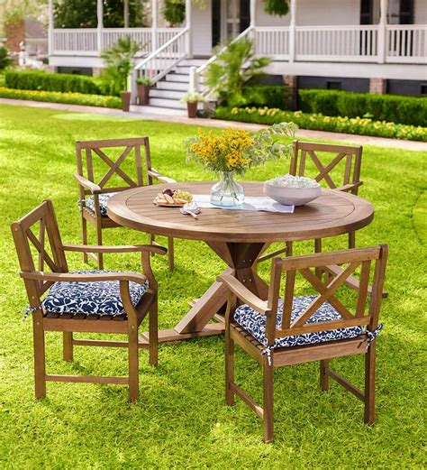 plow and hearth coffee table plow and hearth outdoor furniture peenmedia com