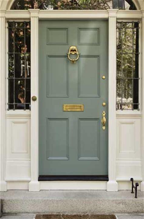 front security doors external security doors uk manufactured approved