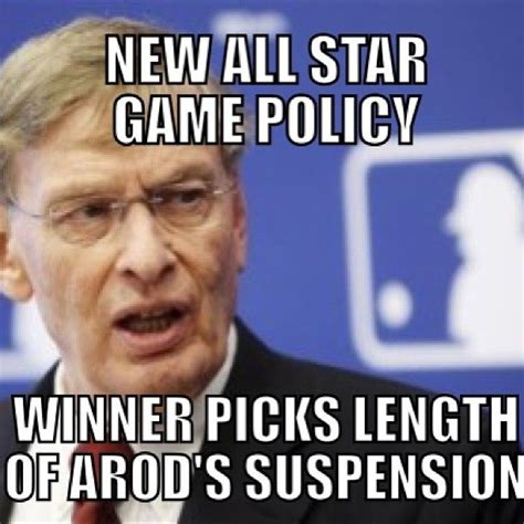 Funny Red Sox Memes - pin by frontpagetickets memes more on mlb memes pinterest