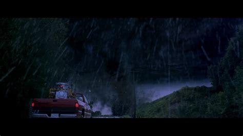 twister movie happyotter twister 1996