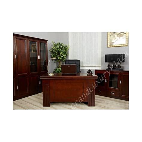 mobili ufficio como mobili ufficio como mobili per studio casa eds srl
