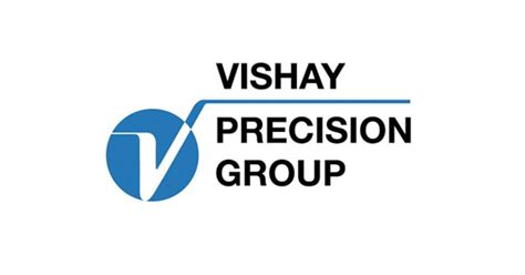 vishay capacitor logo vishay capacitor logo 28 images new he4 tantalum high energy capacitor flickr photo vishay