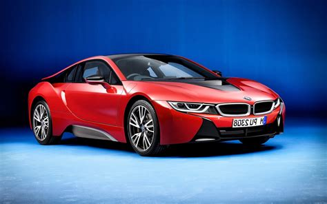 bmw i8 wallpaper hd at protonic edition bmw i8 hd cars 4k wallpapers images