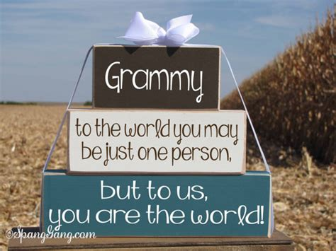 Meme Grandmother Gifts - grammy grandma nana papa granny meme by spanggangdesigns