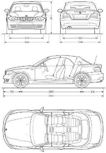 bmw 1 series convertible www autopressnews car