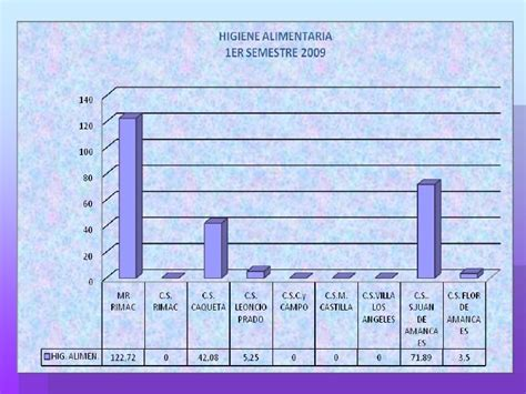 red salud rimac smp lo evaluacion i 186 semestre microred rimac 2009 villa los angeles