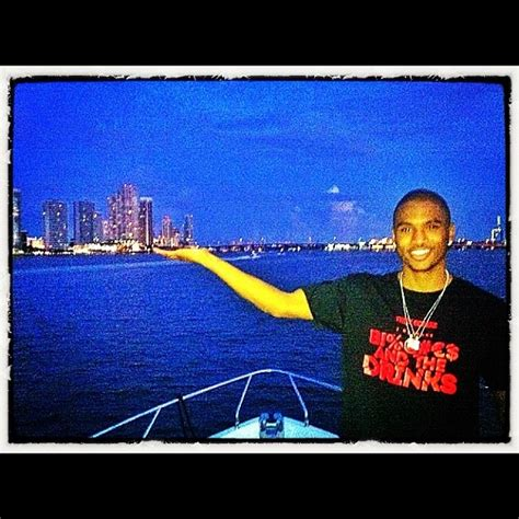 trey songz jamaican song 616 best just trey images on pinterest