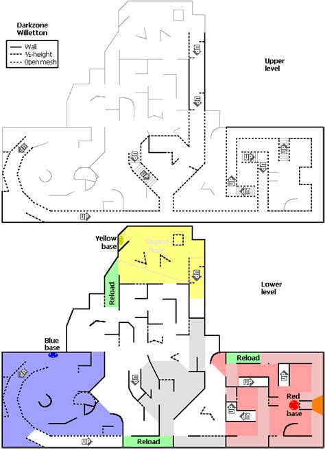 laser tag floor plan lazer blaze players corner lazer blaze events laser