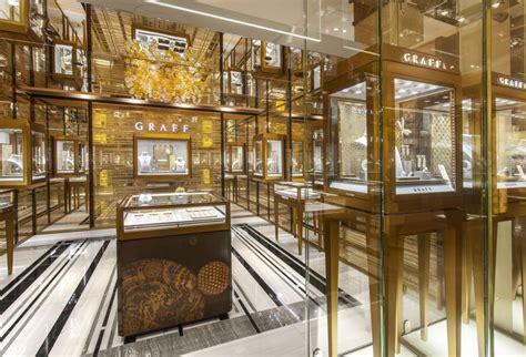 jewelry room jewelry news network april 2014