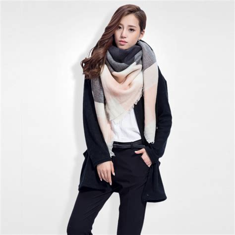 aliexpress buy brand scarf fashion scarves top