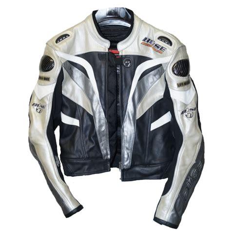 Motorradbekleidung Textil Reinigen by Reinigung Motorradjacke Aus Glattleder 35 00