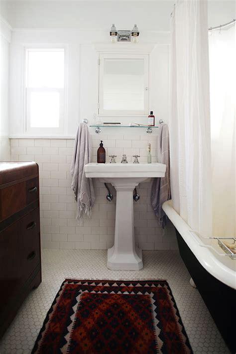 design sponge bathrooms sneak peek jessie webster design sponge