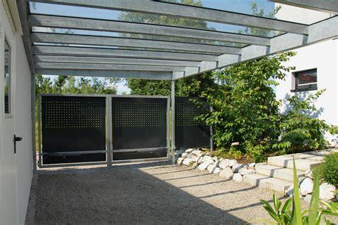carport aus stahl carport aus stahl carports aus stahl und aluminium